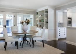 Interior - Family Room 2