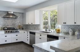 Interior - Kitchen 2