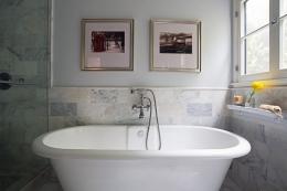 Master-Bath-02
