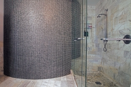 Master-Bath-03