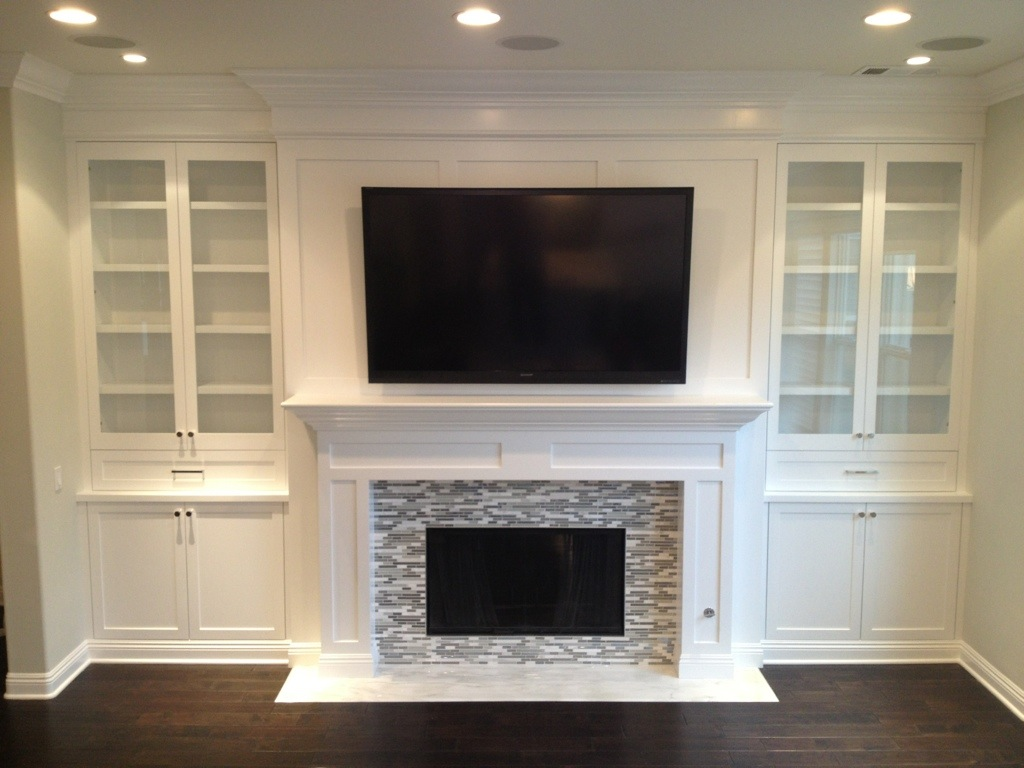 oaks fireplace marcarelli design remodeling interior design